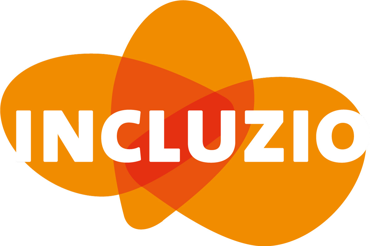 Mediatheek | Incluzio